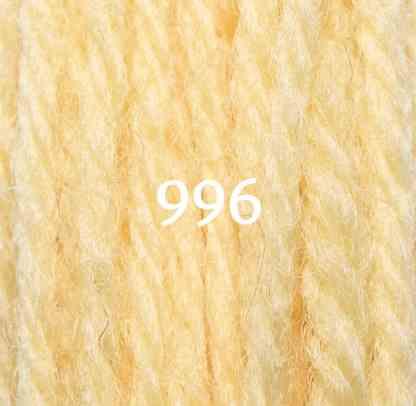 Lemon-996.jpg