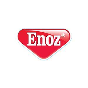 Enoz®