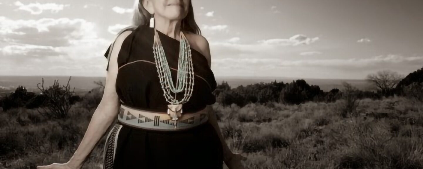 Project 562: Changing the Way We See Native America (Phase2)