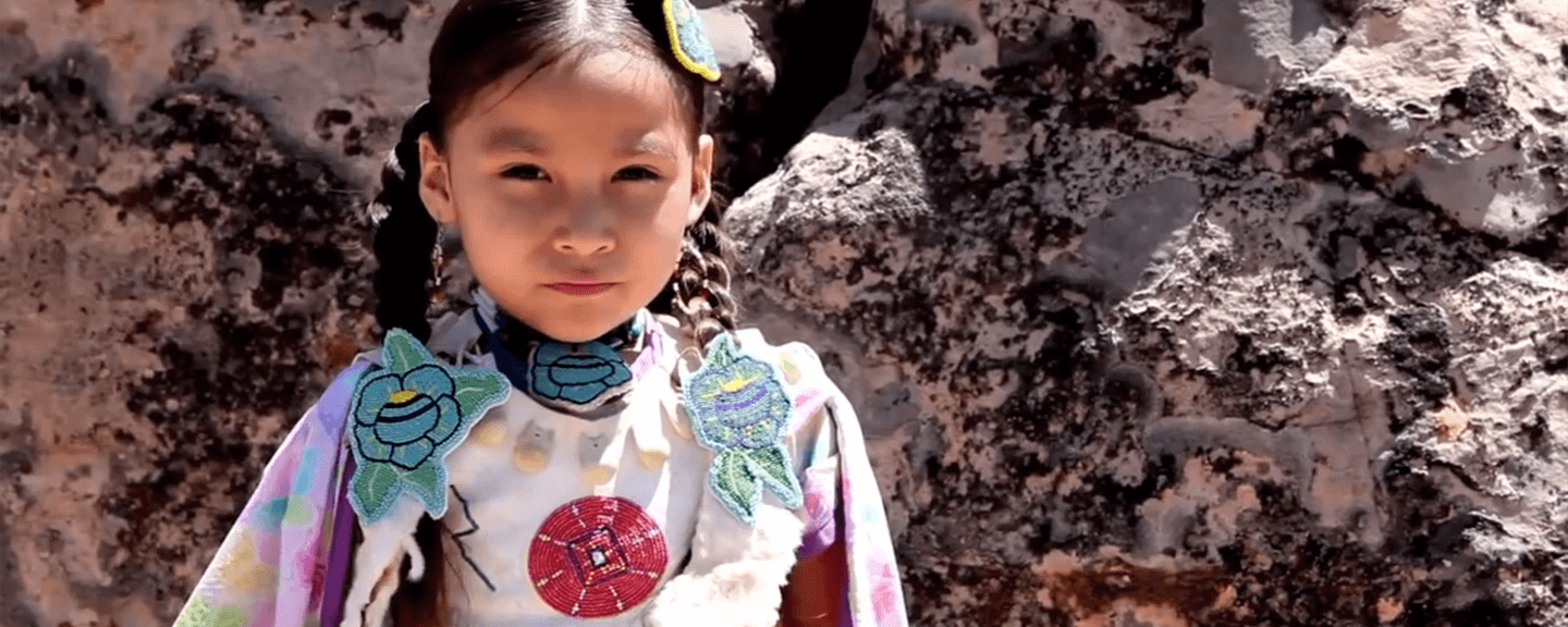 4 Ways to Honor Native Americans Without Appropriating Our Culture