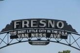 HmongUSA TV of Fresno