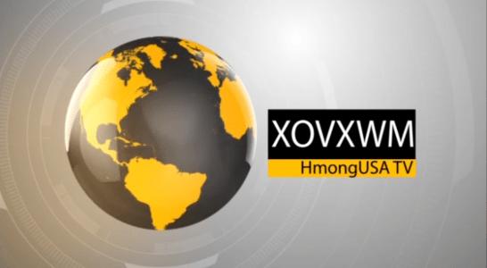 xovxwm 01 08 15