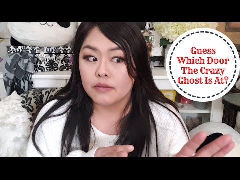Is Hmong Village Haunted I Story Time