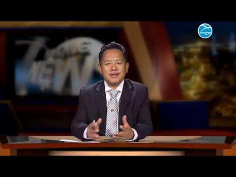 Hmong Report Apr 25 2019