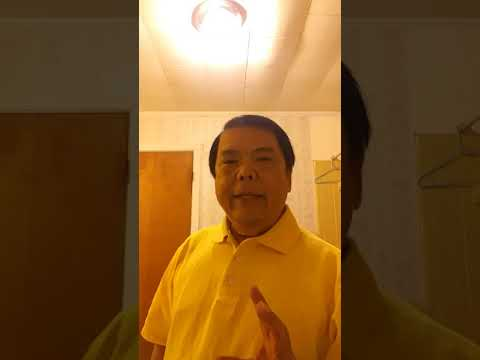 Bee Moua uatsuag rau Malyna Vue txoj kev pab Hmoob nyob Phou bia