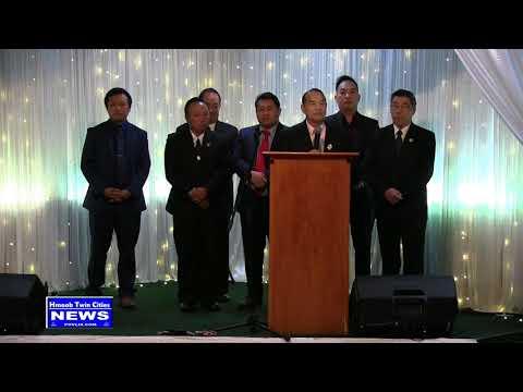 Hmoob Twin Cities News: Hmong American Success 45yrs (  Major Wa Thai Yang )