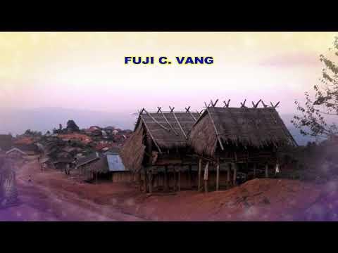 Chaw Faus Neeg Tuag (Scary Story Version 2)