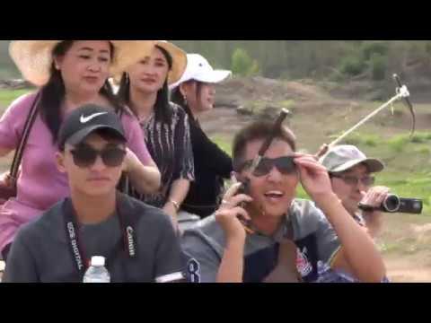 Hmong  music video.Txog Vib Nais Tsis Muaj Koj( Cover By Suav Xyooj)5/9/19