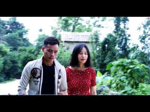 Thanh Niên Đưa Bạn Gái Về Làng Rồi Cái Kết-Hmong Lào Cai HD 2019