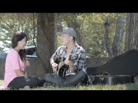 Qhov Chaw Pib [The Starting Point - Hmong Short Film]
