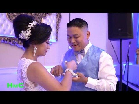 Hmong Celebrities Interview Dang Thao