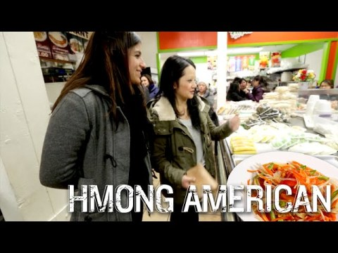 Exploring Hmong-American Cuisine in Minneapolis - Foodways with Jessica Sanchez, Episode 9