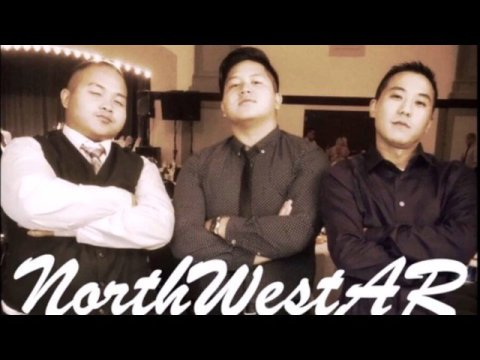 Thaum Peb Haus Sa By NorthWestAR (Hmong Rap 2016)
