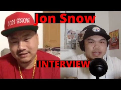 """Jon Snow """" Hmong rap is getting watered down"""""""