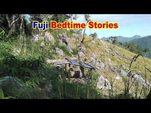 Mus Zov Npua Teb (Wild Boar Hunting) 11-07-2019