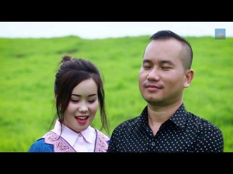 LEEJ MUAM HMOOB ( Music Video ) By Leekong Xiong  2018-2019