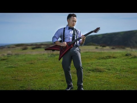 Hmong singer Xy Lee dead after shooting in Fresno