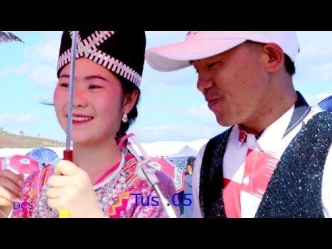 Hluas nkauj hmoob ntxim hlub 2020 The Beautiful Hmong Girl 2020
