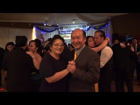 Hmong Minnesota Night Club. 12/09/19