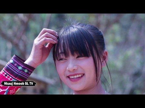 Nkauj Hmoob Zoo Nkauj 2020 -2021 [Nkauj Nub] - Nkauj Hmoob Sơn La TV