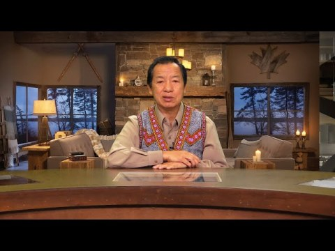Tham txog Tsoom Fwv cov nyiaj pab 4/15/20 Hmong News