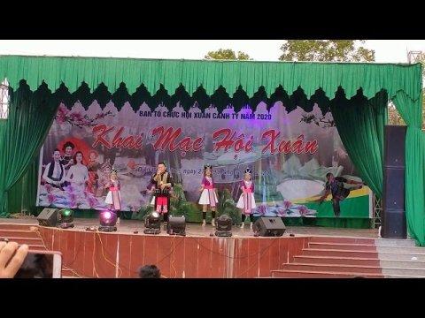 Hmong Tsiab Peb Caug Leej Muam Hmoob Tug Zoo Nkauj Tshaj 2020.