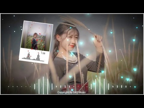 Epic hmong sad song 2020 - suab nkauj hmoob kho siab 2020 (Nkauj Hmoob Zoo Nkauj 2020)