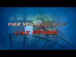 Truyền hình tiếng Mông ngày 08/5/2020