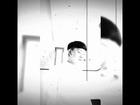 Tseem nco (ฝุ่น) 2020 | Version hmong (Cover by Tou)