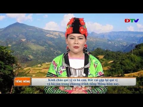 Xov Xwm Hmoob - Dien Bien Vietnam 11/05/2020