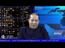 05-12-2020 Hmong State Media/News