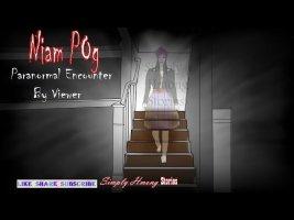 Niam Pog | Hmong Paranormal Encounter 5/20/2020