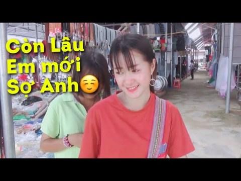 Bắt được Em Gái Hmong tên Du xinh đẹp mà ai cũng muốn lấy làm Vợ | Hải Zin