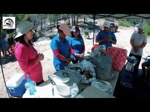 Hmong Outdoor Fishing & Hiking June 20, 2020