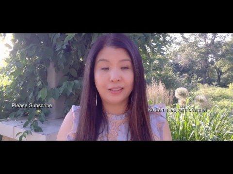 Secret Series Part. 28 (Vim Tsis Paub Lus Hmoob Lees thiaj Li Xav Yuam Kev) 07/04/2020