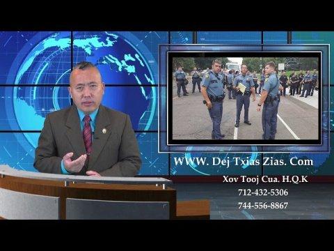 9/8/20. Xov Xwm Hmoob/Hmong News/Hmoob Xov Xwm/Local News/World News/New Reports/Breaking News.