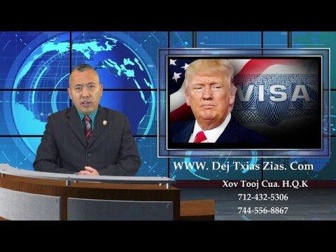 9/9/20. Xov Xwm Hmoob/Hmong News/Hmoob Xov Xwm/World News/Local News/Breaking News/News Report.