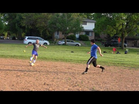 2017 hmong mn frost lake field soccer