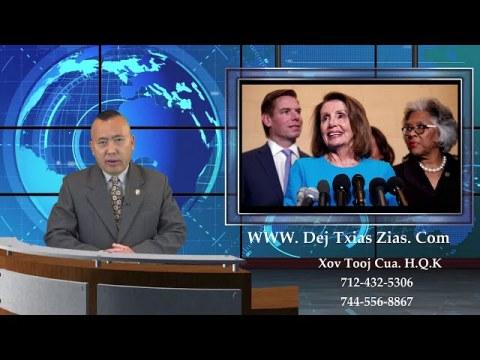 9/21/20. Hmong News/Hmoob Xov Xwm/Local News/Xov Xwm Hmoob/Breaking News/World News/News Report.