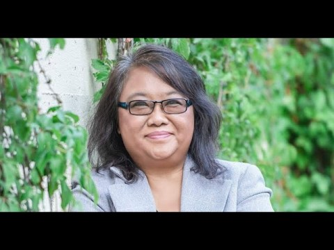 Choua Yang Hmong Refugee and Educator Dies at 53