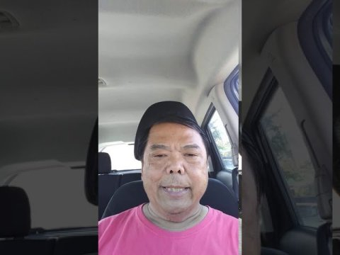 Muam nkauj lig united hmong vision