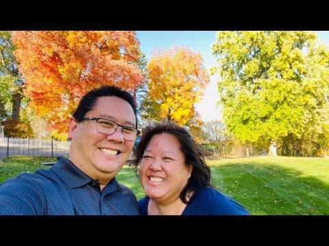 MINNEAPOLIS | Nacho Mama's | Tremblay's Sweet Shop  | Hmong Village | Keefer Court | Cedar & Stone