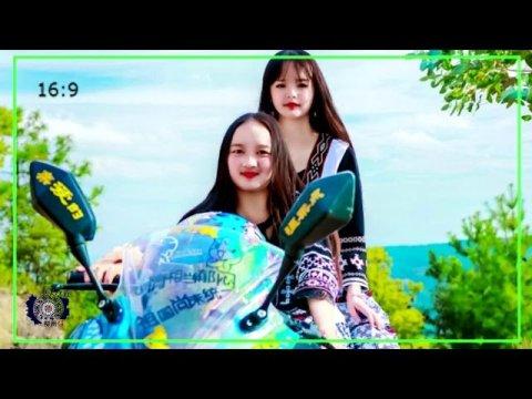 Ntuj os me leej muam nkauj kho siab 2020 - Hmong sad song new