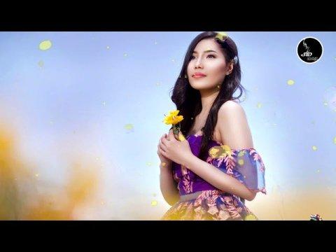 """Hmong sad song 2020 - Suab nkauj hmoob kho siab 2020 """"Sad songs to cry to"""""""