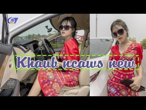 Khaub ncaws tshiab 2020 - Style new  ( Hmong 4s )