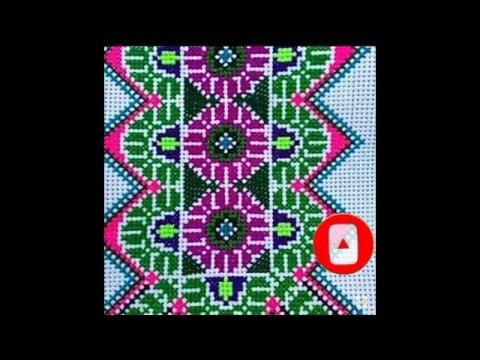 hmoob lis paj ntaub ua zoo nkauj-Đăng ký kênh để nhận thông báo khi có video mới bạn nhé !