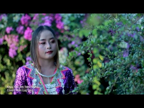 Hmong New Year 2020-2021 Singing Competition