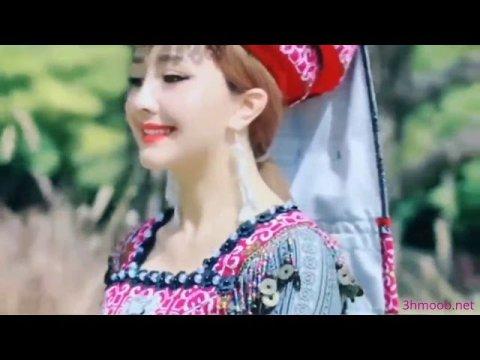 Hot girl Hmong Show - Hmoob khaub Ncaws tshiab