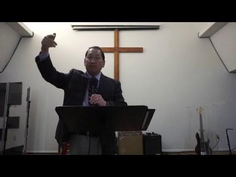 Christmas Qha Dlaab Tsis rua peb lub neej Oroville Hmong Alliance Church