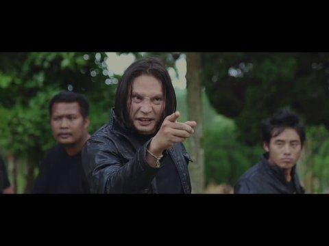 nhạc phim hay nhất 2021 hmong